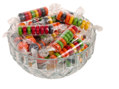 Bowl_of_Colorful_candy.jpg