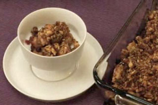 apple-walnut-crisp