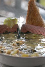 cannellini-bean-soup