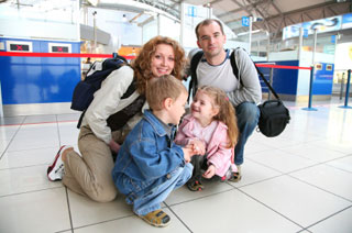 family-healthy-travel-tips