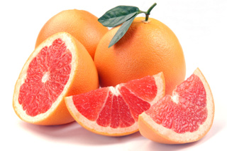 grapefruit-in-season-citrus
