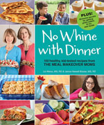 No-Whine-With-Dinner
