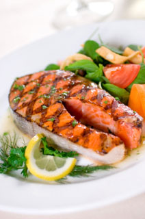 salmon-source-vitamin-d