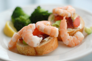 shrimp-baguette-recipe