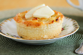 mini-apple-tart