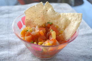 super-bowl-corn-salsa