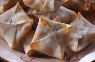 sweet-potato-wontons
